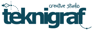 Teknigraf | Agenzia di Comunicazione LATIANO (BR)