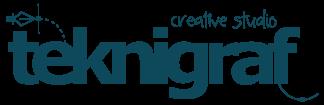 Teknigraf | Agenzia di Comunicazione e di Stampa Online LATIANO (BR)